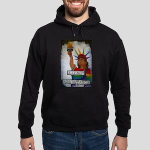 Expect Resistance Sweatshirt