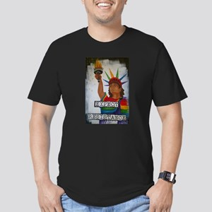 Expect Resistance T-Shirt