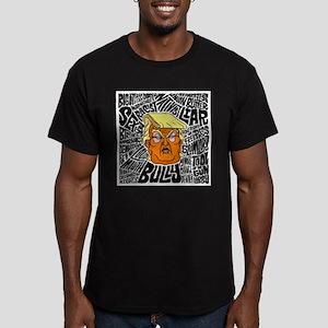 Trump Slurs T-Shirt