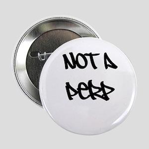 """Preserve Life 2.25"""" Button"""