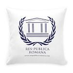 Rpr 2771 Everyday Pillow