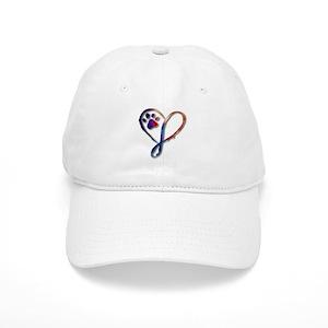 Infinity Hats - CafePress cb471e48936