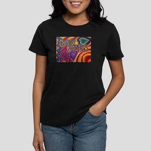Grace Happens T-Shirt