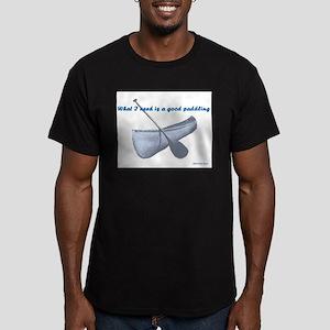 PaddleWare T-Shirt