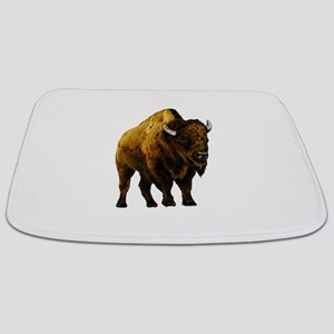 BISON Bathmat