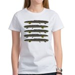 Ornate Bichir T-Shirt