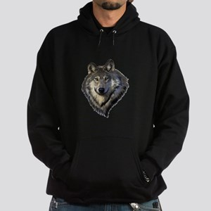 STARE Sweatshirt