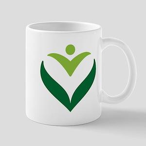 CPP Logo Mugs