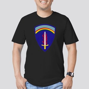 U.S. Army Europe (USAREUR) T-Shirt