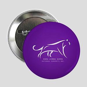 "Sigma Lambda Gamma Logo 2.25"" Button"