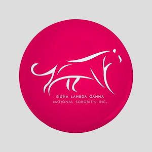 Sigma Lambda Gamma Logo Button