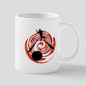 ROLL Mugs