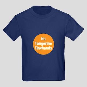 no tangerine tinyhands T-Shirt