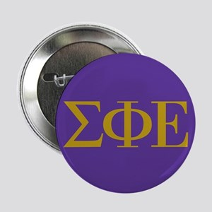 "Sigma Phi Epsilon Initials 2.25"" Button (100 pack)"
