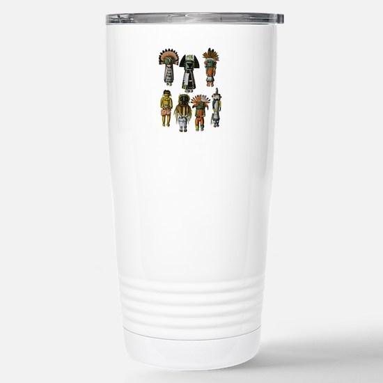 SPIRIT Travel Mug