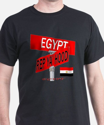 REP EGYPT T-Shirt