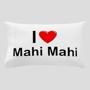Mahi Mahi Pillow Case