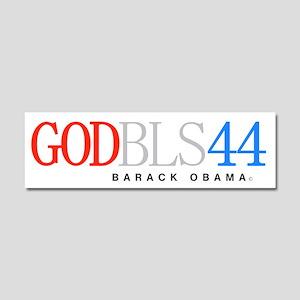 Obama, President Barack Obama, Chicago, USA, Love,