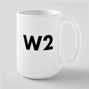 Worlds Toughest Mug To Find Mugs