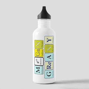 Megan Water Bottle