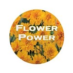 Coreopsis Flower Power 3.5