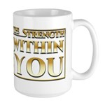 TSWY Mugs