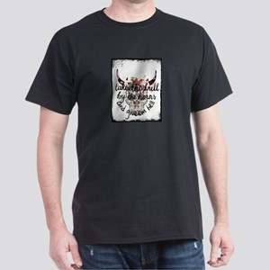 Grab the bull by the horns T-Shirt