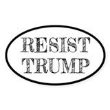 Anti donald trump 50 Pack
