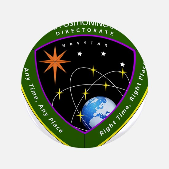 GPS Directorate Button