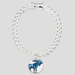 MOOSE Bracelet