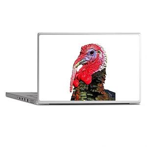 TURKEY Laptop Skins
