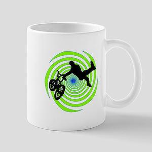 BMX Mugs