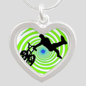 BMX Necklaces