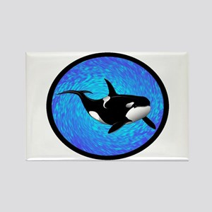 ORCA Magnets