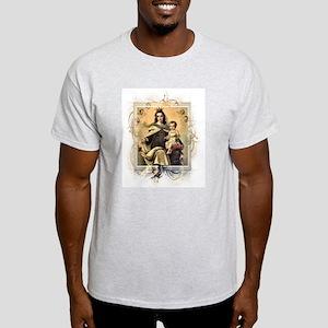 OLMtC T-Shirt