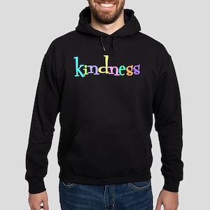 BE KIND (2-sided) Sweatshirt