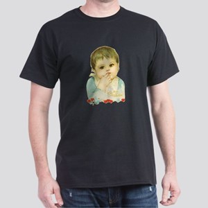 Valentine 5 T-Shirt