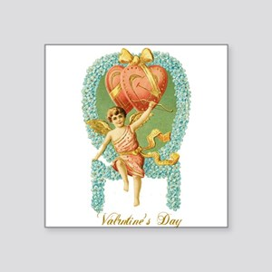 Valentine's Day 2 Sticker