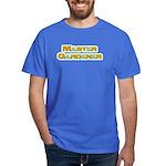 Master Gardner Dark T-Shirt