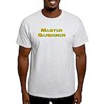 Master Gardner Light T-Shirt