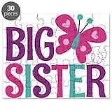 Big sister Toys