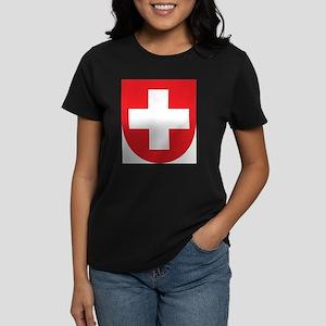 Switzerland1 T-Shirt