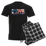 Freedom Isnt Free Pajamas