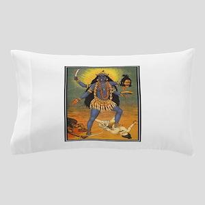 KALI Pillow Case