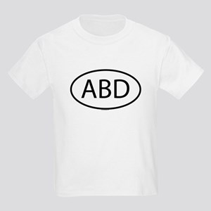 Abd Kids Clothing Accessories