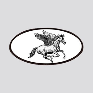 PEGASUS Patch