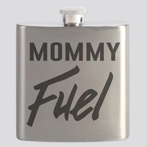 Mommy Fuel Flask