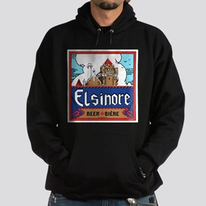 Elsinore Beer Sweatshirt