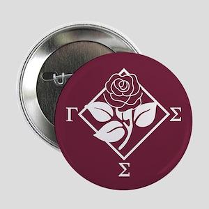 "Gamma Sigma Sigma Badge 2.25"" Button (100 pack)"
