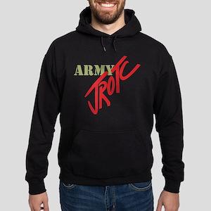 Army JROTC Sweatshirt